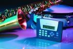 Afbeelding 1 - Twee nieuwe Unitronics Jazz modellen
