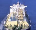 Advantech scheepsvaartmonitor met 19 en 23 inch. DNV gecertificeerd