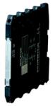 Afbeelding 1 - Ultra dunne transmitters, bespaar ruimte en geld!