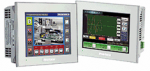 Pro-face lanceert 5 nieuwe AGP HMI schermen.