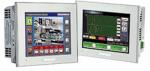 Afbeelding 1 - Pro-face lanceert 5 nieuwe AGP HMI schermen.