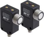 Afbeelding 1 - Olie bestendige Ultrasoon sensor.