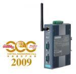 Afbeelding 1 - EKI-1352 wint ?Best Product of the Year ? award
