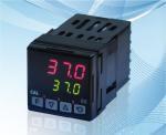 Afbeelding 1 - Low-cost programmagever van West Control Solutions