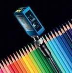 Afbeelding 1 - Sensor detecteert minimale kleurverschillen