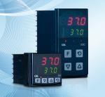 eCAL programmaregelaar: Nu ook in 96x48mm (1/8 DIN) leverbaar.