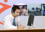 Afbeelding 1 - Vacature: Office Sales Engineer **** INGEVULD ****