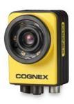 Afbeelding 1 - Ongeëvenaarde alleskunner; de IS7000 van Cognex