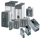 Afbeelding 1 - Besturingskasten worden kleiner dankzij REVO thyristor units.
