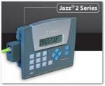 Nu Ethernet op de bekende Unitronics Jazz®2 OPLC!