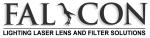 Activiteiten van Falcon LED Lighting Benelux B.V. overgenomen.