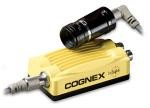 COGNEX heeft vision sensor met remote-head camera