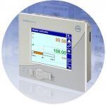 Afbeelding 1 - NIEUW -> Generiek automatiseringsconcept KS-108