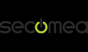 Afbeelding 1 - Isotron Systems benoemd tot officiële distributeur Secomea in Nederland