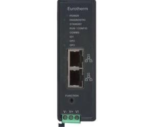 Eurotherm EPC2000 programmeerbare regelaars