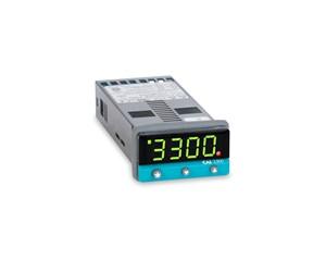 1/32 DIN- temperatuurregelaar voor industriële of wetenschappelijke toepassingen