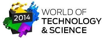 Afbeelding 1 - World of Technology & Science