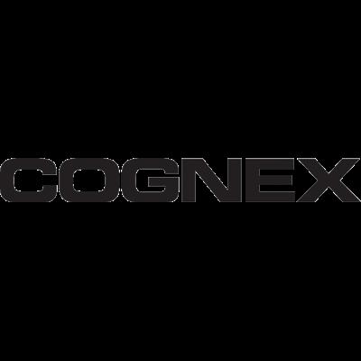 Afbeelding 1 - Cognex EasyBuilder Machine Vision Training - Online