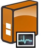 Afbeelding 2 - Remote Access Training - Online