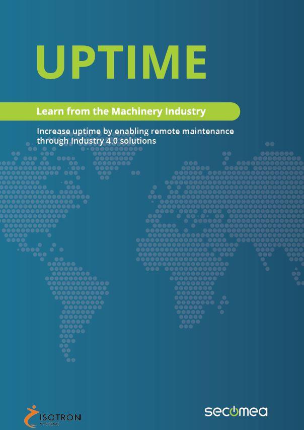 Uptime & Remote Access