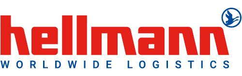 Night Star Express | Hellmann Worldwide Logistics