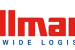 Hellmann Worldwide Logistics: Successful Business Year 2018