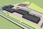 Verbouwing pand 's-Heerenberg in volle gang