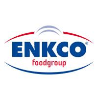 Enkco