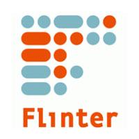 Flinter