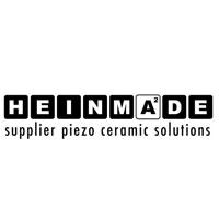 Heinmade