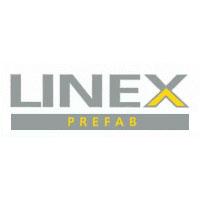 Linex Prefab