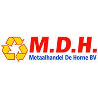 Metaalhandel De Horne