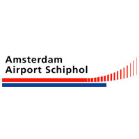 Luchthaven Schiphol