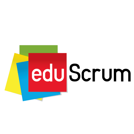 Docentenhandleiding eduScrum