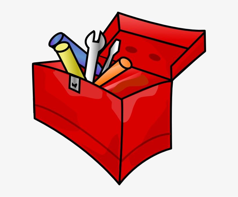 Omgaan met verschillen - toolbox