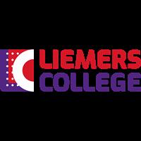 Liemers College Heerenmäten