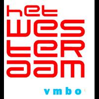 Het Westeraam