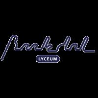 Beekdal Lyceum