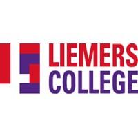 Liemers College Heerenmaten