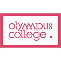 Olympus College