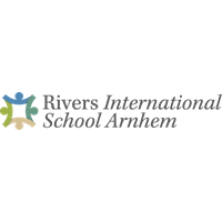 Rivers International School
