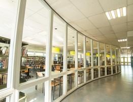 Quadraam ruimte voor talent de gelderse onderwijsgroep for Lorentz lyceum