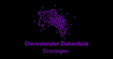 Ommelander