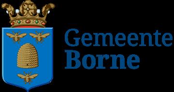 Gemeente Borne