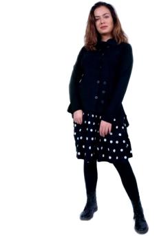 Rimini petticoat or skirt