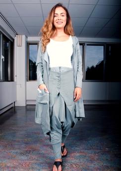 Rimini pants