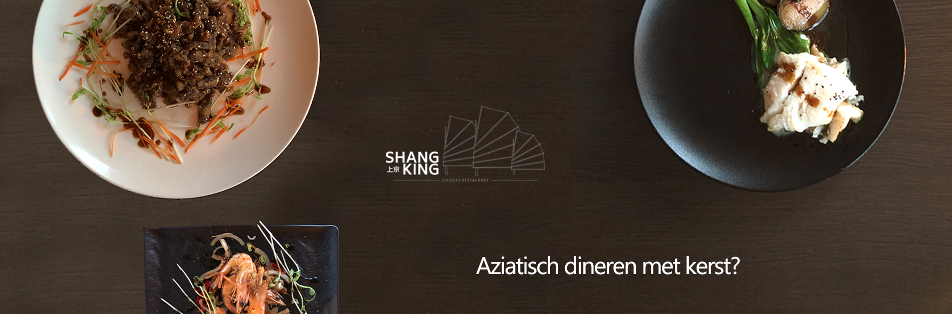 Shang King | Restaurant