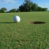 BurgGolf Middelburg Golfbaan
