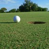 Sportpark Brasserskade Golfbaan