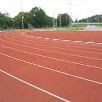 Sportpark Terwijde